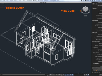 autocad-screenshotlarge-240760