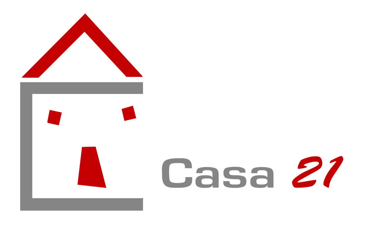 logo-casa21-scontornato-hi-res