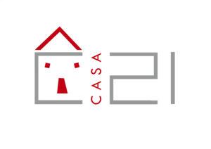 2016-10-21-casa-21-logo-new-amelia-marcellusi